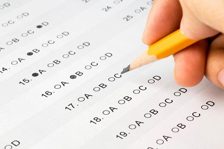Exam - Alberto G