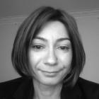Dr Anastasia Karamalidou