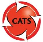 CATS MDX