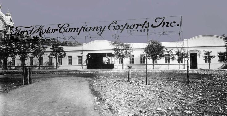 FORD_factory-istanbul