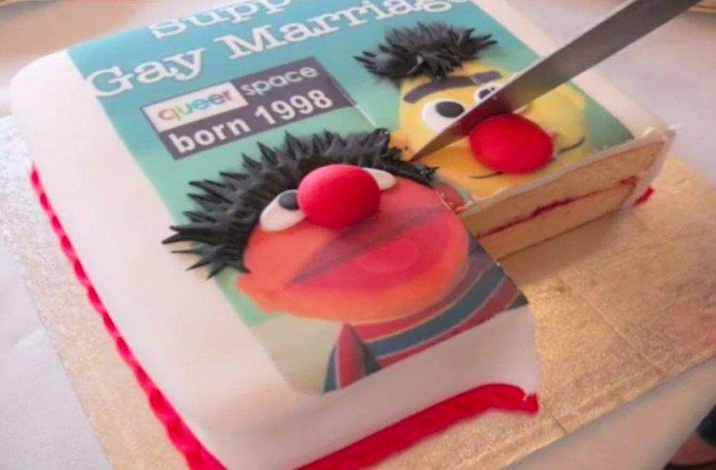 Tremendous Middlesex University Funny Birthday Cards Online Alyptdamsfinfo